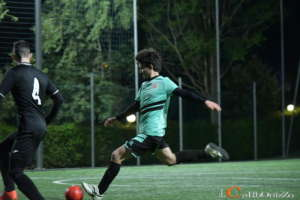 PLANET EXPRESS - FC MONTEMERLO